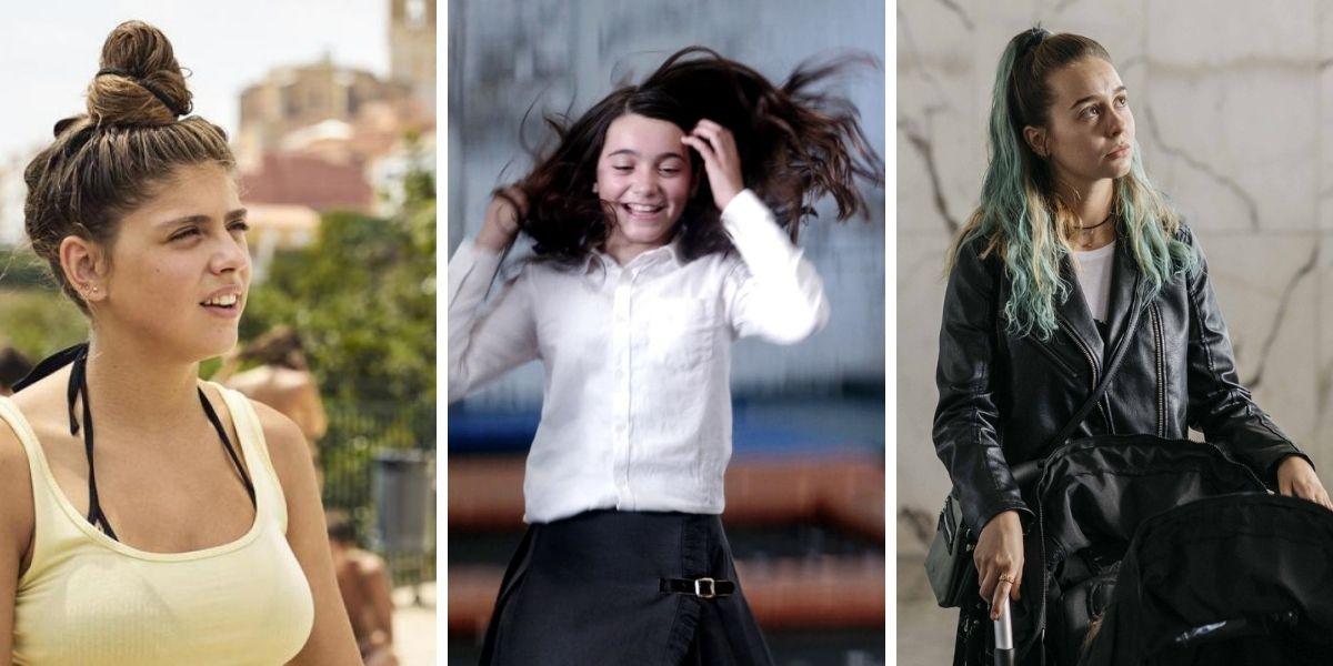 5 mejores películas españolas de 2020 - El Palomitrón